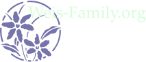 Weis-Family.org